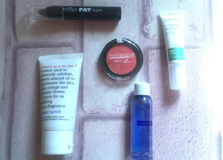 products birch july